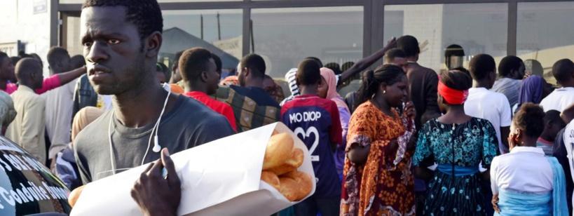 Les boulangers menacent d'aller en grève les 27,27 et 29 août