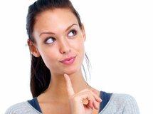 Comment séduire un homme par les gestes ?
