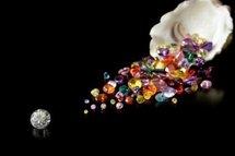 Découvrez la symbolique des pierres précieuses sur vos bijoux