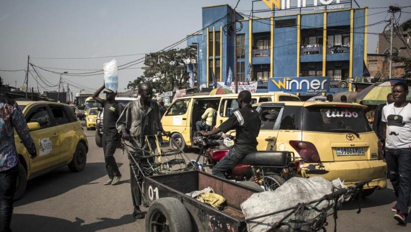 Indemnisation des compagnies pétrolières en RDC: une ponction qui fait polémique