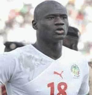 """Réaction Match amical Sénégal vs Kenya - Guirane Ndaw: """"On peut, désormais, aller à la Can avec moins de pression"""""""
