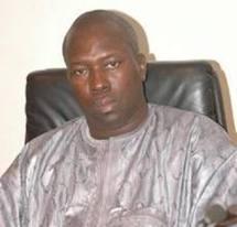 Touba : Le domicile de Souleymane Ndéné Ndiaye échappe de justesse au saccage