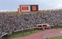 Match amical Sénégal vs Kenya : La fédé sauve le match à la dernière minute