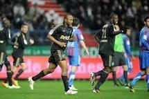 CAN 2012: Le casse-tête de la ligue 1 farnçaise