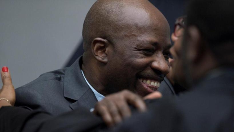 L'avenir politique de Blé Goudé passe par l'alliance avec le front anti-Ouattara