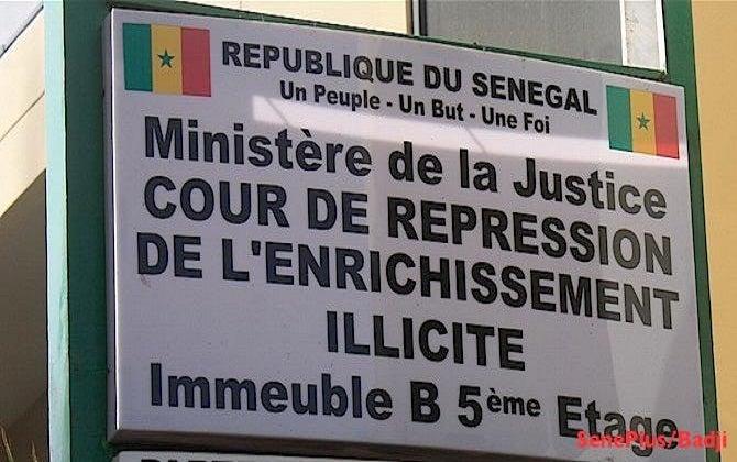 La Crei a bouclé les enquêtes préliminaires sur Madické Niang, Samuel Sarr et Ousmane Ngom