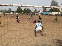 Match entre cultivateurs à Goudiry: l'attaquant tue le défenseur adverse d'un coup de genou