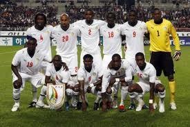 Les Lions du Sénégal avaient gagné dans la douleur contre l'équipe B du Kenya