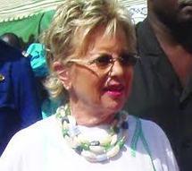Equipe nationale : Viviane Wade attendue ce mardi dans la tanière