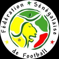 CAN 2012 : Environ 100 millions Fcfa de primes de participation dans les mains de La FSF