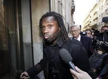 Ligue 1 : Luyindula attaque le PSG pour harcèlement