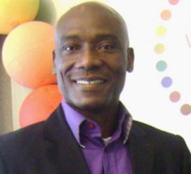 """Joseph Antoine Bell, ancien international Camerounais: """"Le Sénégal, un outsider sérieux et compact"""""""