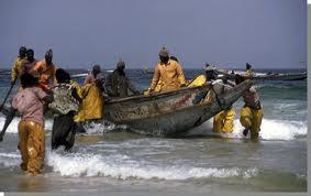 300 licences mauritaniennes pour des pêcheurs sénégalais (Nouakchott)