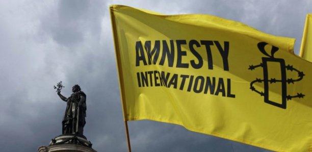 Décès de deux détenus à Rebeuss: la Raddho, la Lsdh et Amnesty International exigent l'ouverture d'une enquête impartiale