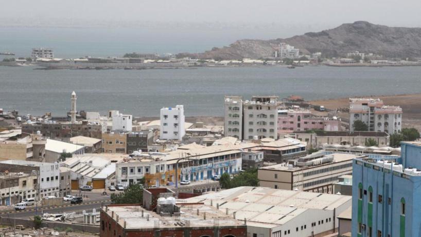 Yémen: les forces gouvernementales ont repris la ville d'Aden