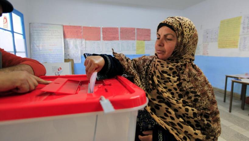 Trois débats télévisés avant la présidentielle, une première en Tunisie