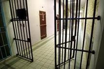 Un prisonnier politique cubain décède après une grève de la faim de 50 jours