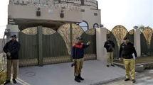 Pakistan : Deux travailleurs humanitaires enlevés