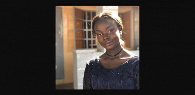 Suède : une Gambienne froidement abattue par des hommes armés