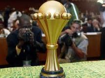 Qui remportera la CAN 2012 ?