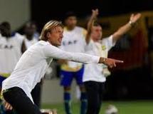 CAN 2012 : Avec cinq sélectionneurs, la France pays le plus représenté d'Europe