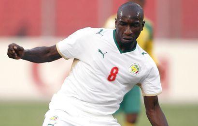 """CAN 2012 Sénégal-Niang: """"Un échec collectif"""""""