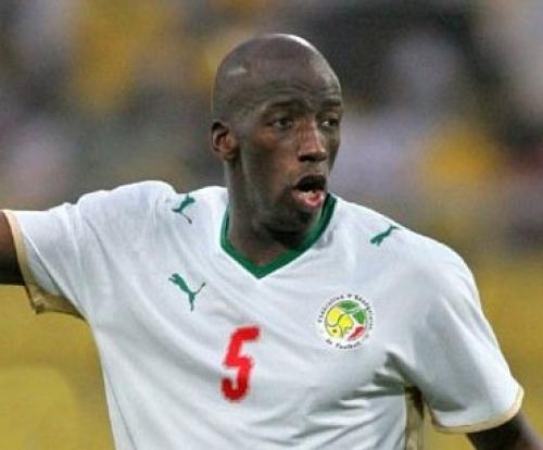 "CAN 2012 Sénégal-Souleymane Diawara : ""On a sous-estimé les Zambiens"""
