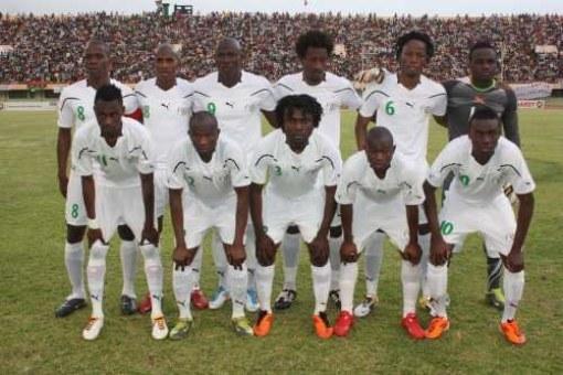 Direct CAN 2012 Burkina Faso vs Angola: les angolais surclassent les Etalons (1-2)