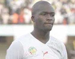 """CAN 2012 Moussa Sow : """"Nous n'allons pas se prendre la tête"""""""