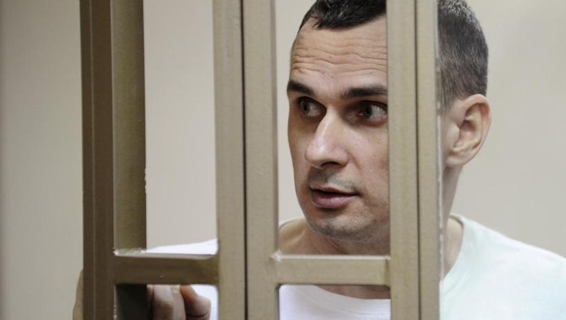 Conflit en Ukraine: vers un échange de prisonniers entre Kiev et Moscou?