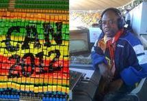 CAN 2012/ Niger: Problème d'accréditation pour les journalistes