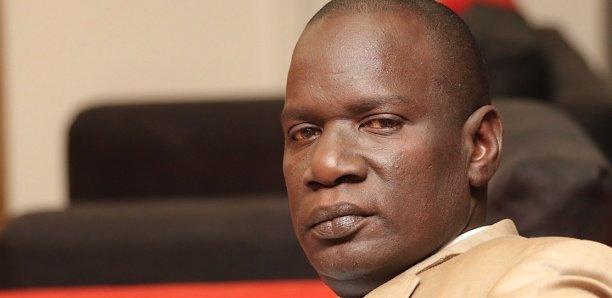 Momar Diongue explique pourquoi Macky est un  «Président isolé»