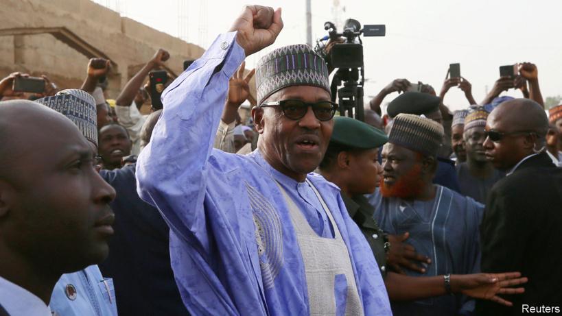 Afrique du Sud: le Nigeria annonce qu'il va rapatrier près de 600 de ses ressortissants après la vague de violences xénophobes