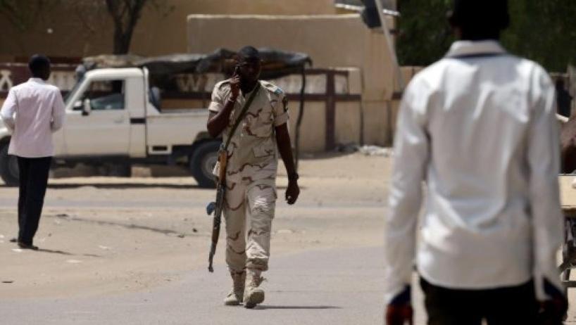 Tchad: prolongation de l'état d'urgence dans l'est