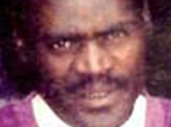 Feu vert du TPIR pour le transfert au Rwanda du pasteur Uwinkindi poursuivi pour génocide