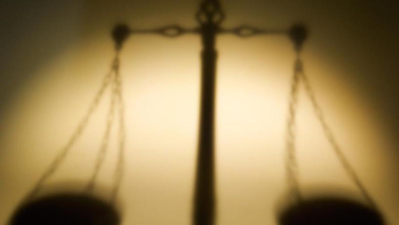 RDC: ménage en vue dans la magistrature