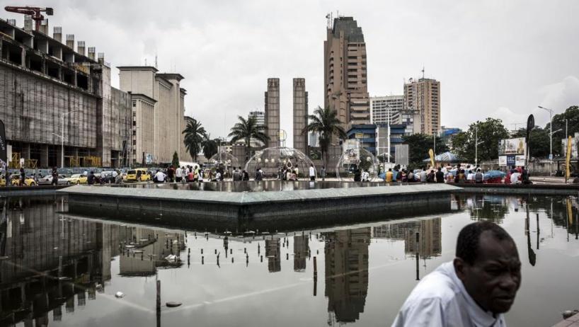 RDC: le président l'Assemblée de Kinshasa poursuit sa lutte contre la corruption