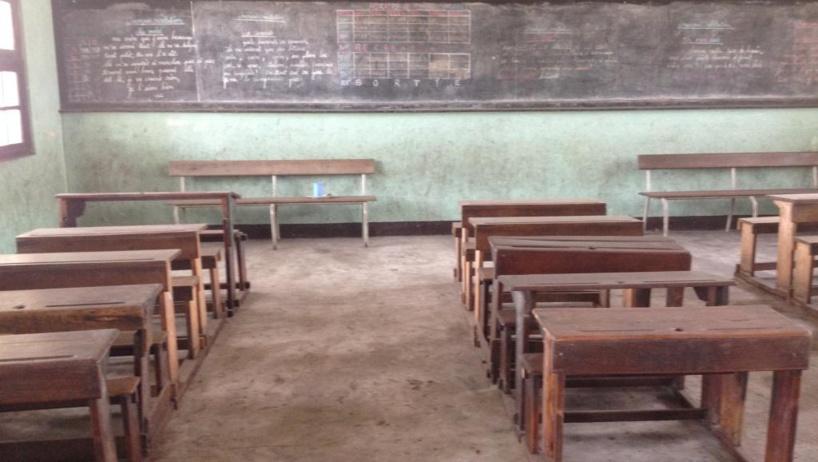 Gratuité de l'éducation en RDC: les autorités se veulent rassurantes