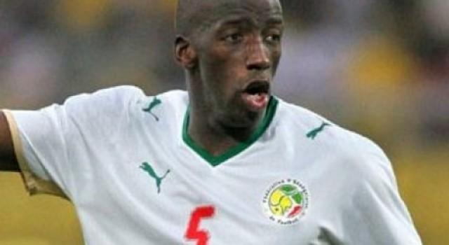 """CAN 2012 Elimination du Sénégal - Souleymane Diawara: """"J'étais en colère et abattu"""""""