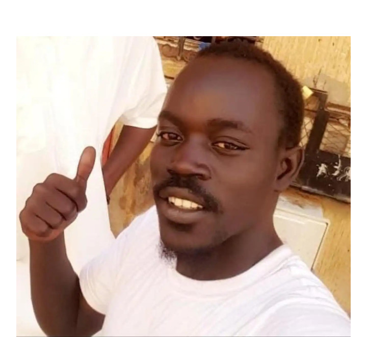 Le corps de Mouhemad Thiam, jeune Sénégalais tué au Maroc sera rapatrié la semaine prochaine