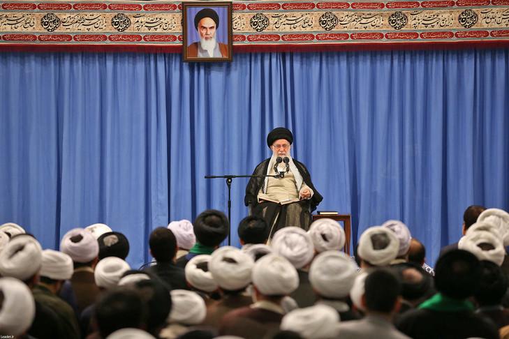 Attaques sur l'Arabie: l'Iran a écrit à Washington et dément tout lien