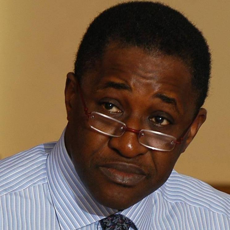 URGENT - Le Procureur accepte la mise en liberté provisoire de Adama Gaye