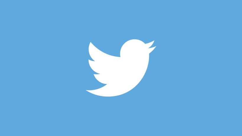 Twitter annonce la suppression de milliers de comptes « liés à des puissances étrangères »