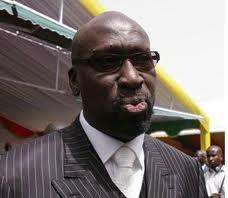 CAN 2012: Ça chauffe entre la Fédération et le Ministère