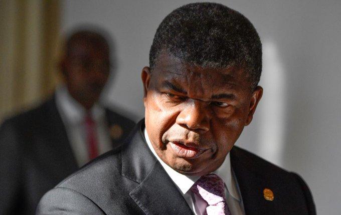 L'Angola expulse des milliers de migrants