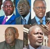Manifestations à la palce de l'Obélisque : Les leaders se font désirer