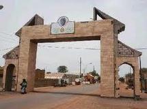 Kaolack : Les manifestants en route vers Médina Baye pour interpeller le khalife