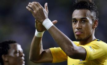 CAN 2012 - Sans faute pour le Gabon, le Maroc sauve l'honneur