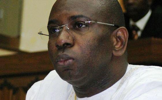 Le Gouvernement du Sénégal regrette les débordements et appelle au calme