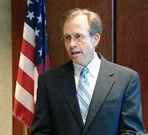L'Ambassade des Etats-Unis condamne les violences et appelle à la retenue